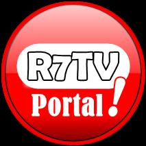 https://r7tv.files.wordpress.com/2011/01/loogo-r71.png